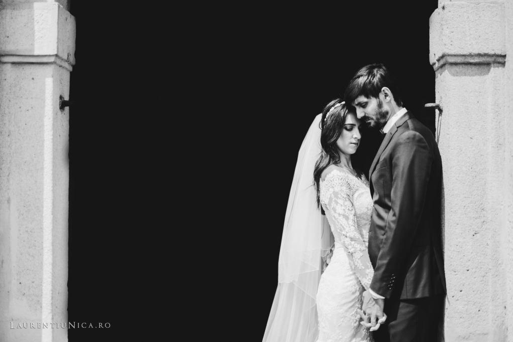 cristina_si_ovidiu-after-wedding-alba-iulia_fotograf_laurentiu_nica_02