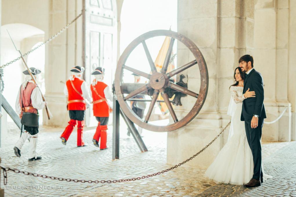 cristina_si_ovidiu-after-wedding-alba-iulia_fotograf_laurentiu_nica_05
