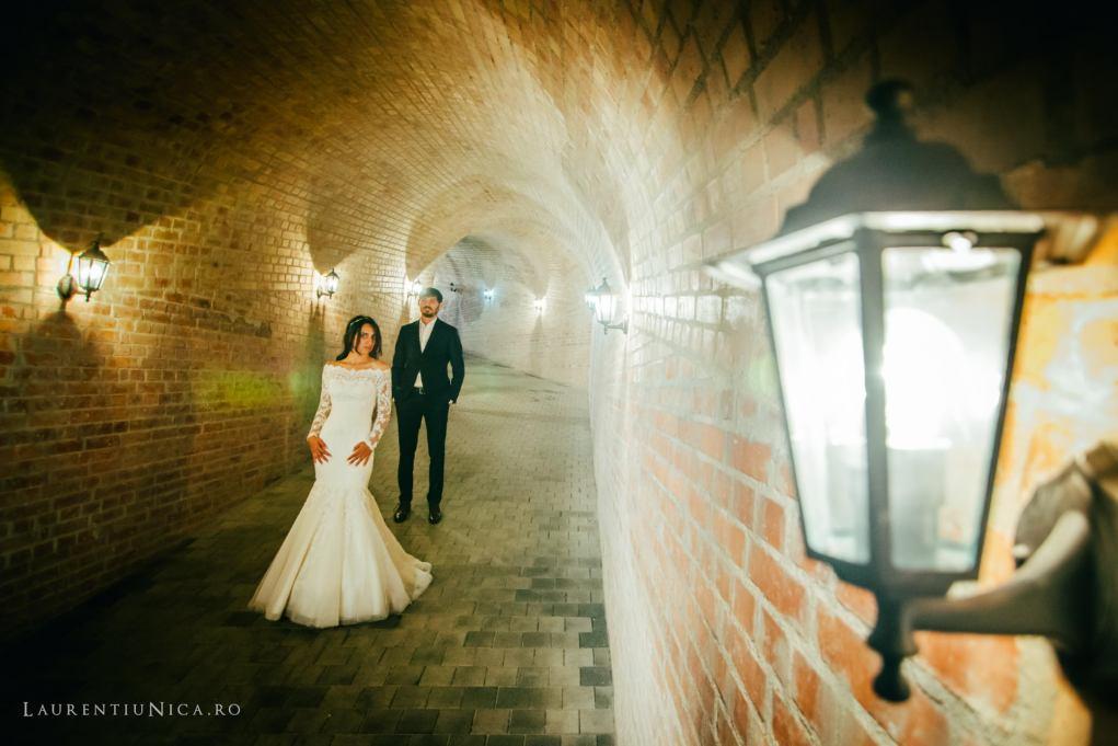cristina_si_ovidiu-after-wedding-alba-iulia_fotograf_laurentiu_nica_61