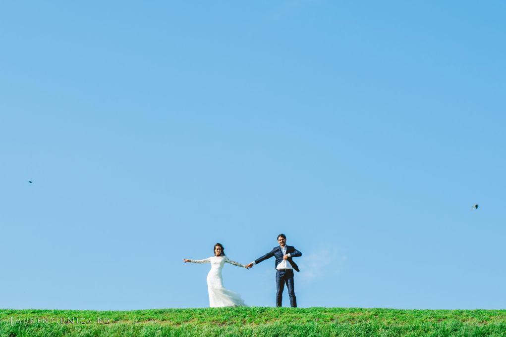 cristina_si_ovidiu-after-wedding-alba-iulia_fotograf_laurentiu_nica_68