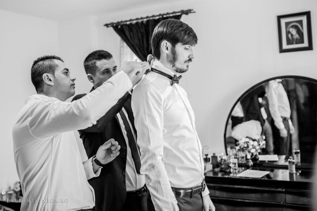 cristina_si_ovidiu-nunta-craiova_fotograf_laurentiu_nica_035