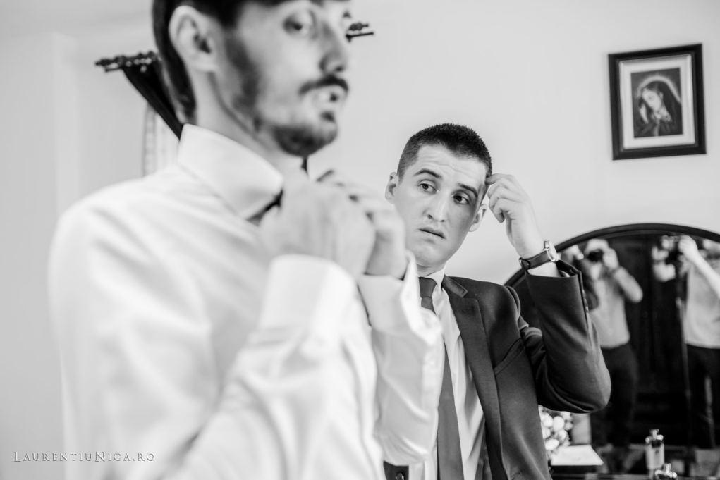 cristina_si_ovidiu-nunta-craiova_fotograf_laurentiu_nica_037