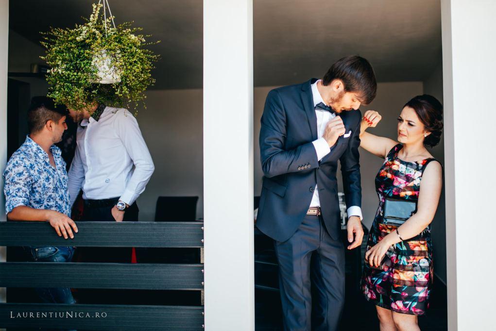 cristina_si_ovidiu-nunta-craiova_fotograf_laurentiu_nica_047