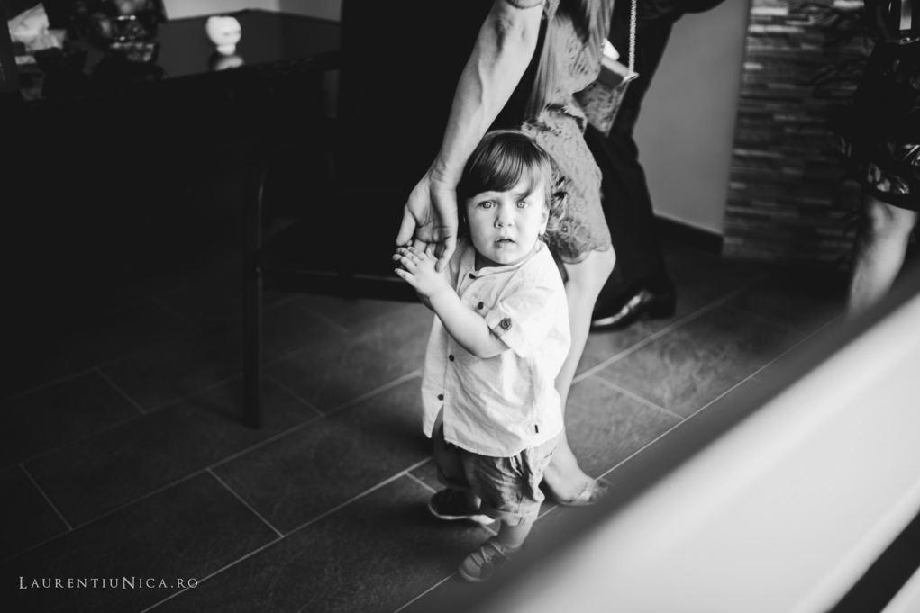 cristina_si_ovidiu-nunta-craiova_fotograf_laurentiu_nica_049