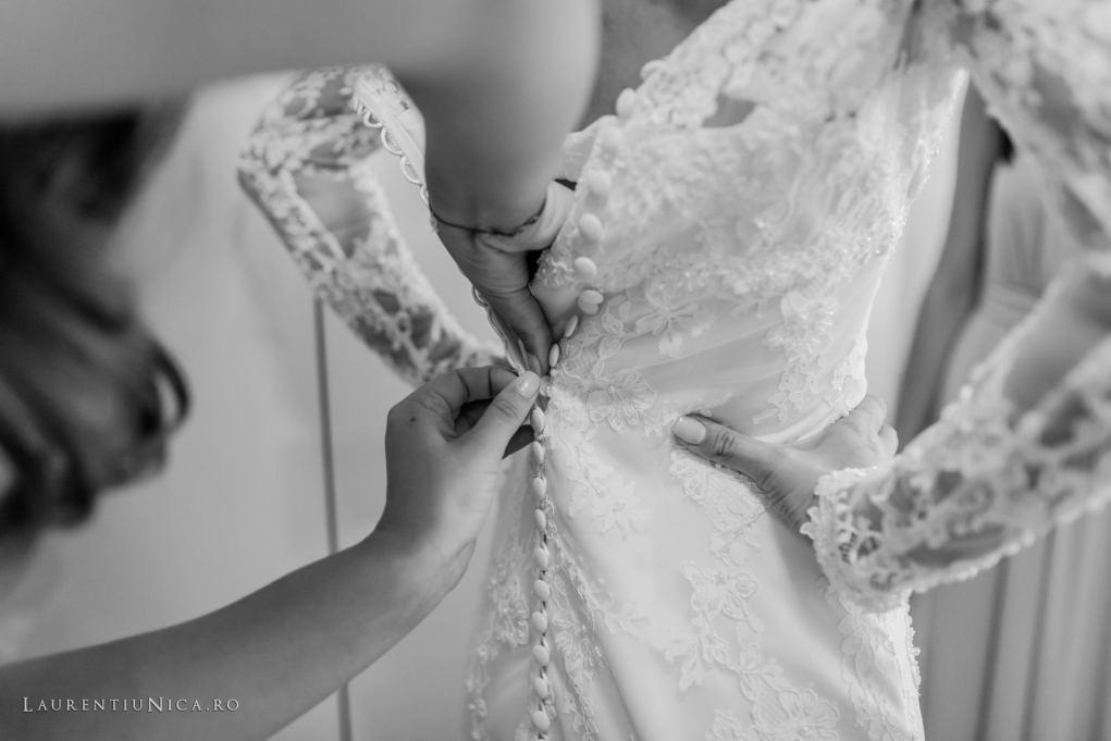 cristina_si_ovidiu-nunta-craiova_fotograf_laurentiu_nica_070