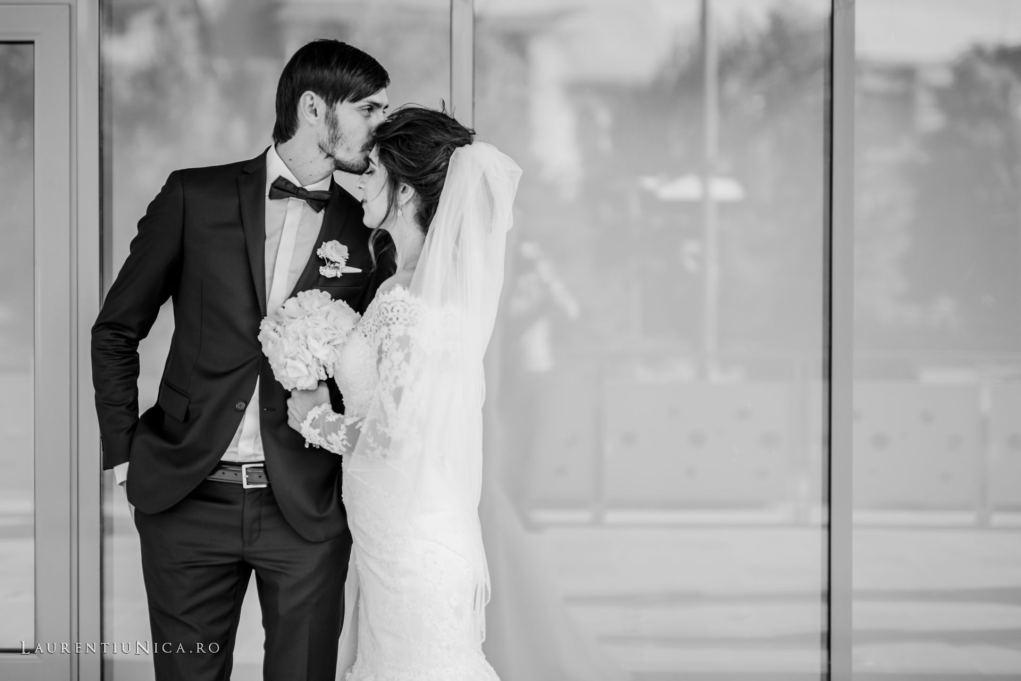 cristina_si_ovidiu-nunta-craiova_fotograf_laurentiu_nica_096