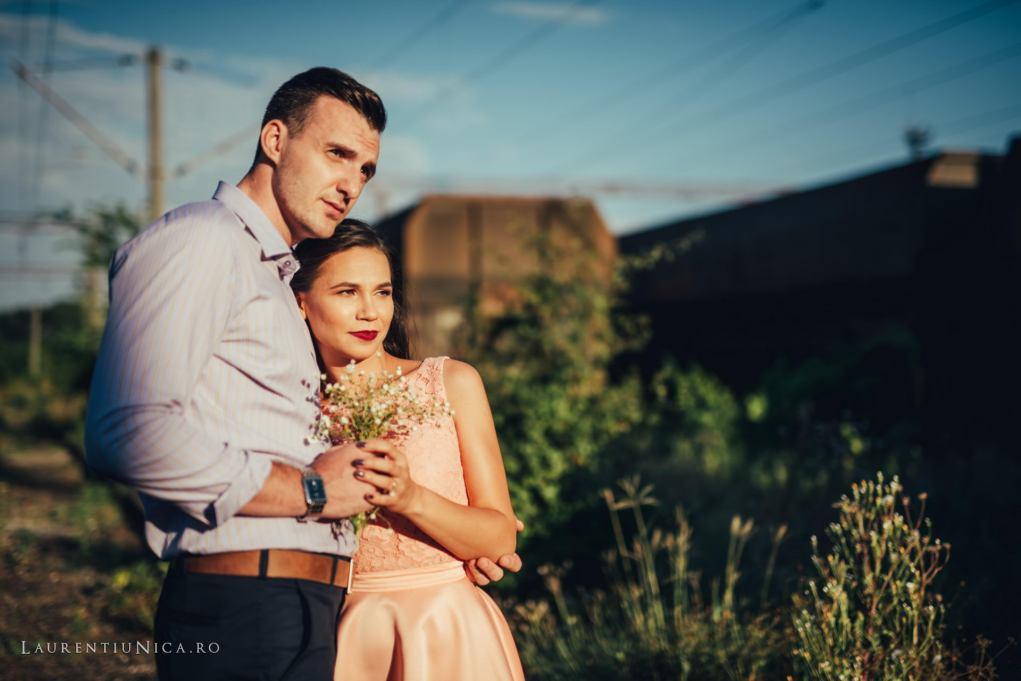 Lili-si-Dan-sedinta-foto-Save-the-date-Craiova_foto_laurentiu_nica_06