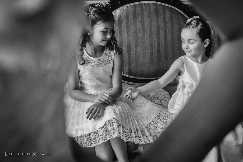 Vera_si Adi_fotografii nunta_craiova_foto_laurentiu_nica_15
