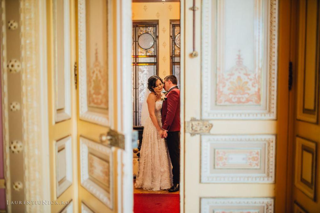 Vera_si Adi_fotografii nunta_craiova_foto_laurentiu_nica_28