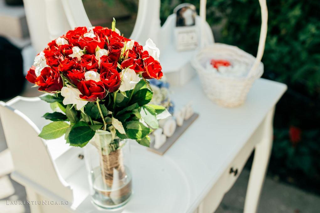 alexandra-si-raul-fotograf-nunta-laurentiu-nica042