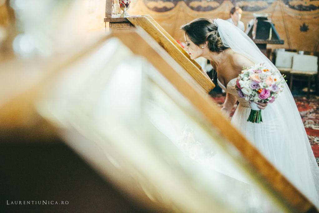 alexandra-si-raul-fotograf-nunta-laurentiu-nica071