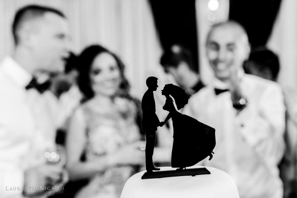alexandra-si-raul-fotograf-nunta-laurentiu-nica100