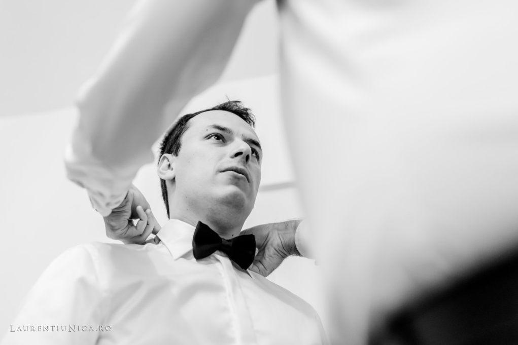alina-si-razvan-craiova-fotograf-nunta-laurentiu-nica23