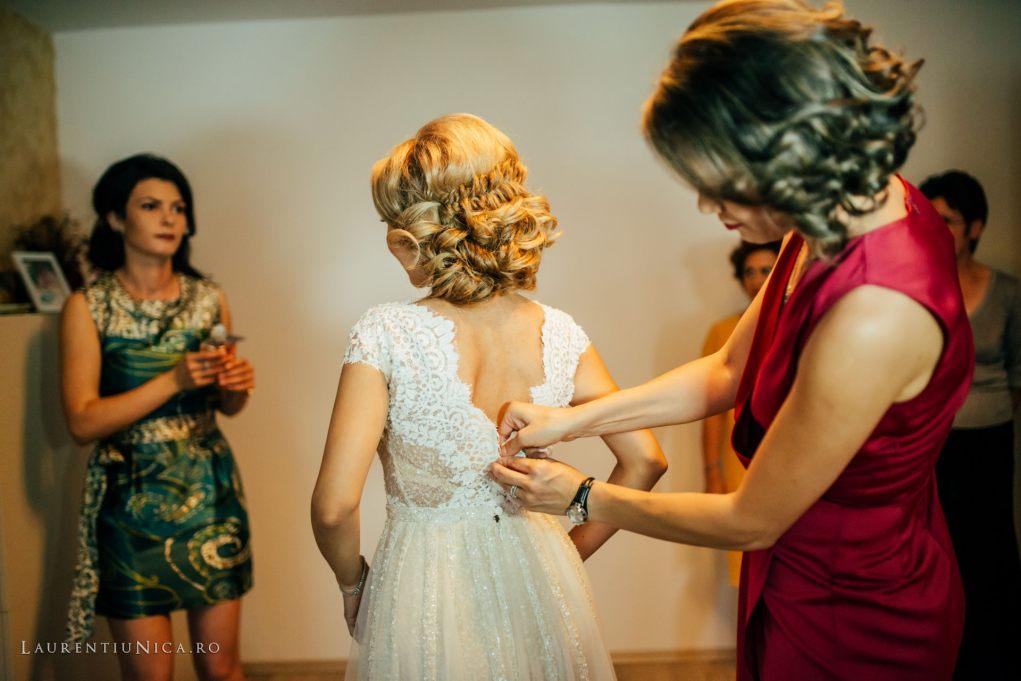 alina-si-razvan-craiova-fotograf-nunta-laurentiu-nica28