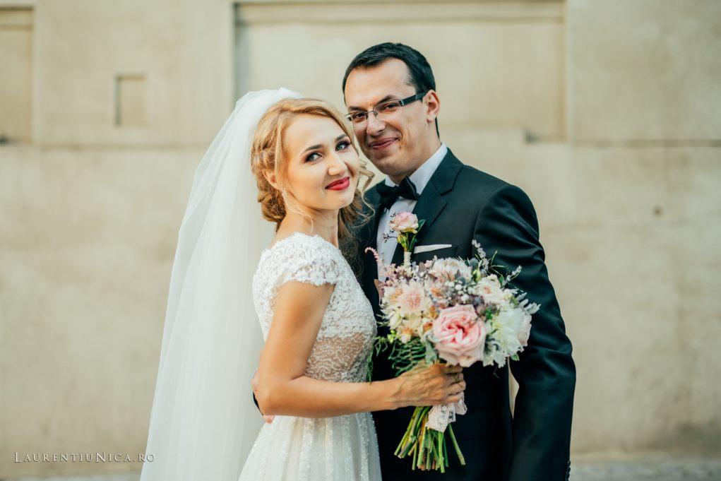 alina-si-razvan-craiova-fotograf-nunta-laurentiu-nica46