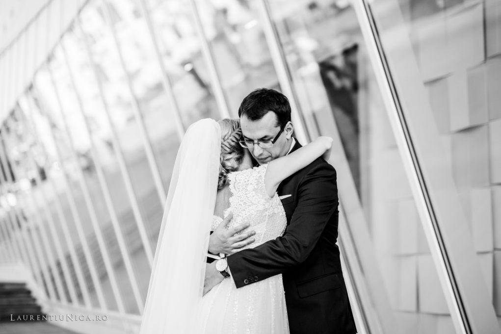 alina-si-razvan-craiova-fotograf-nunta-laurentiu-nica62