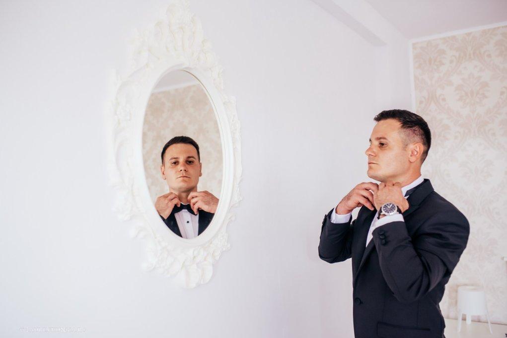 , Andreea si Mihai | Fotografii nunta | Craiova