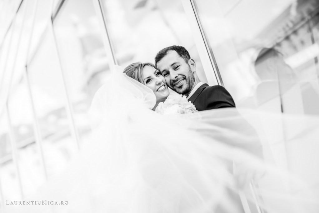 carolina-si-sorin-craiova-fotograf-nunta-laurentiu-nica38
