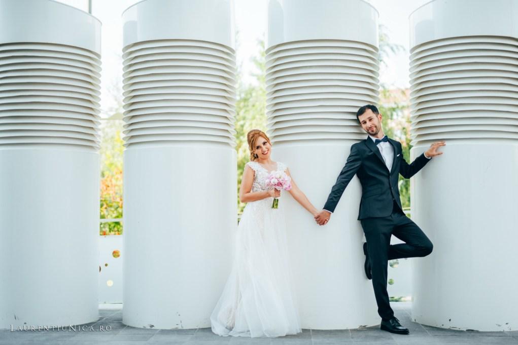 carolina-si-sorin-craiova-fotograf-nunta-laurentiu-nica42