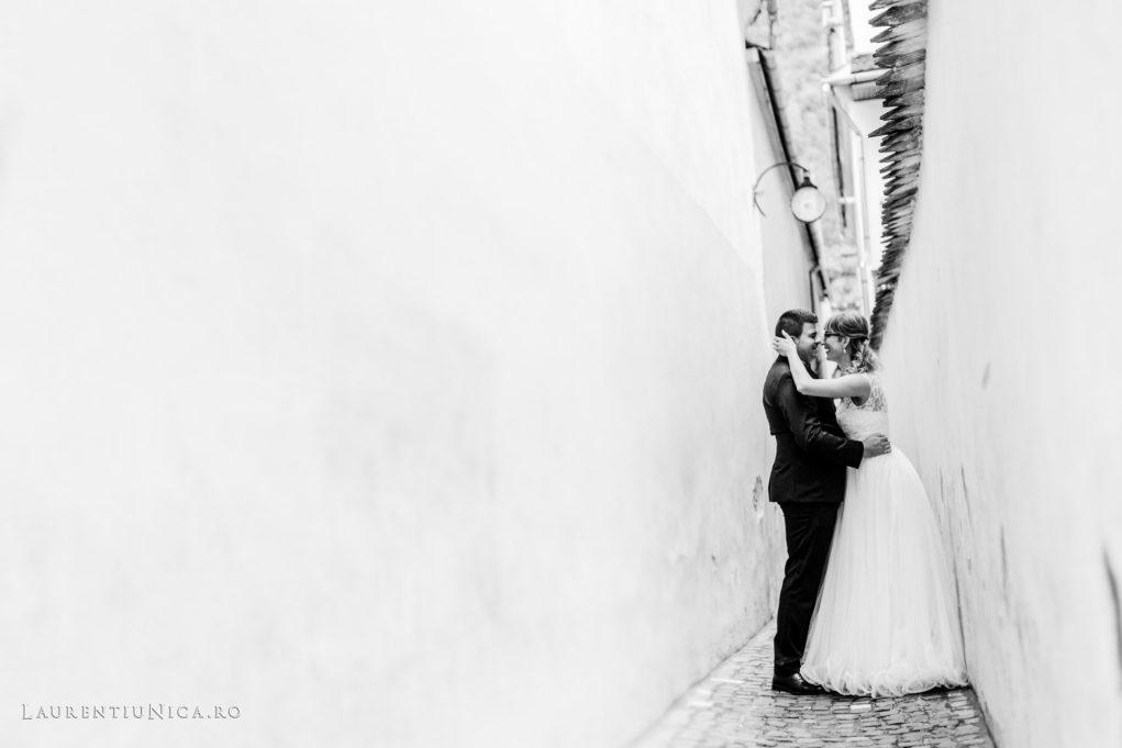 iulia-si-cosmin-fotografii-after-wedding-brasov-laurentiu-nica14
