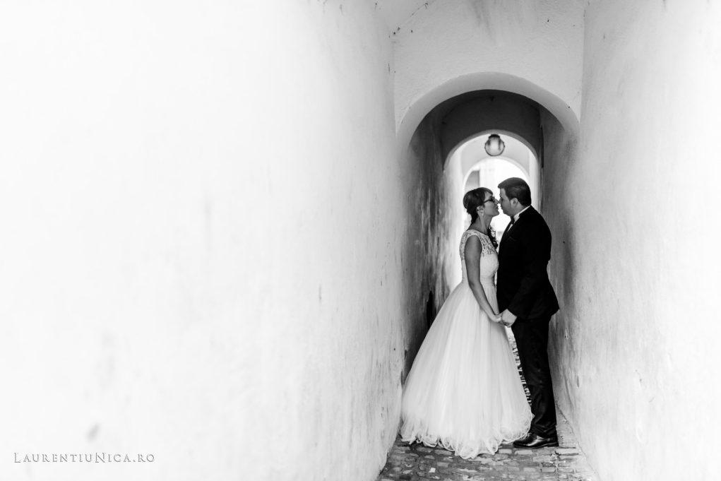 iulia-si-cosmin-fotografii-after-wedding-brasov-laurentiu-nica15