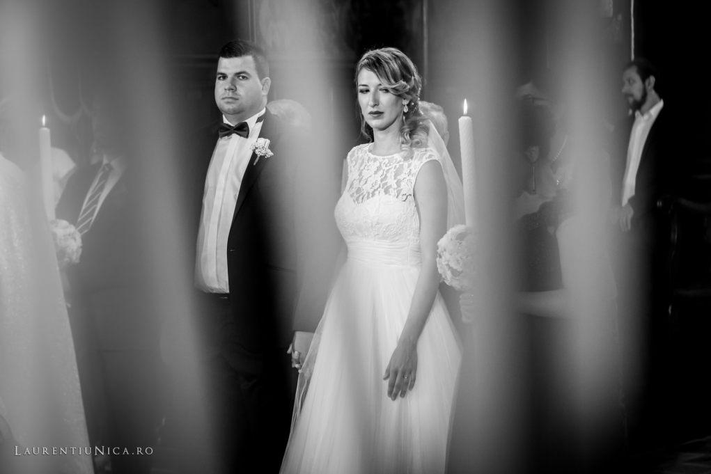 iulia-si-cosmin-fotografii-nunta-orsova-laurentiu-nica42