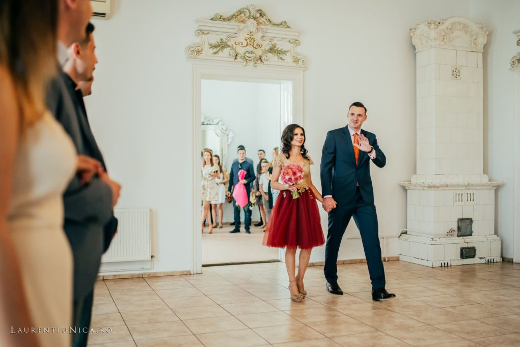 lili-si-dan-fotograf-nunta-craiova-laurentiu-nica003