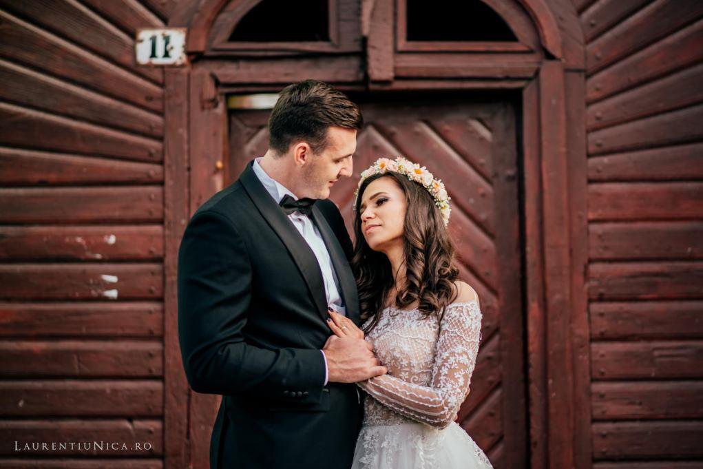 lili-si-dan-fotografii-nunta-after-wedding-sighisoara-laurentiu-nica33