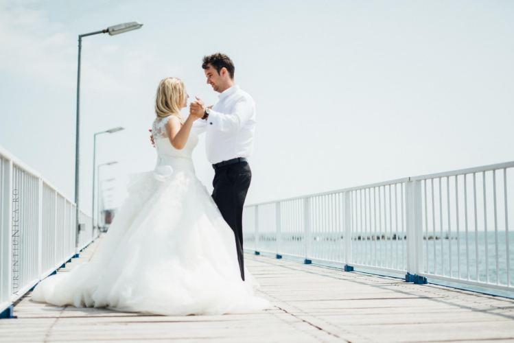 luiza-cosmin-constanta-mamaia-fotograf-nunta-craiova-laurentiu-nica-22