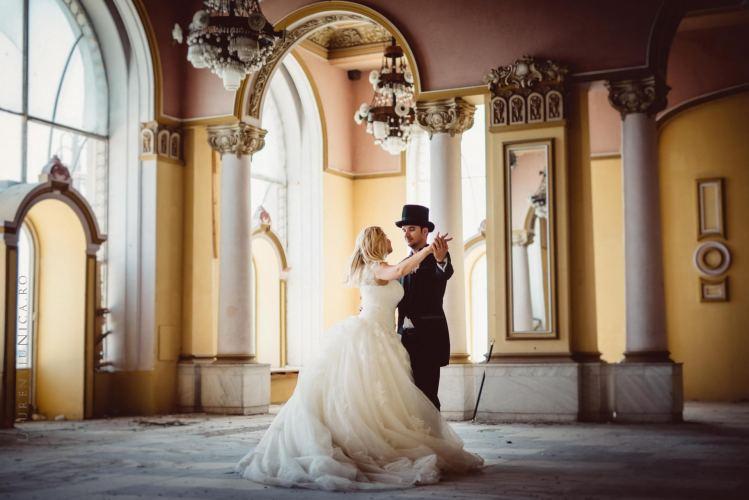 luiza-cosmin-constanta-mamaia-fotograf-nunta-craiova-laurentiu-nica-82
