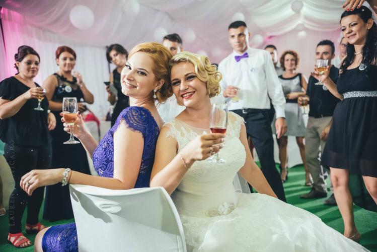 luiza-cosmin-valcea-fotograf-nunta-craiova-laurentiu-nica-100