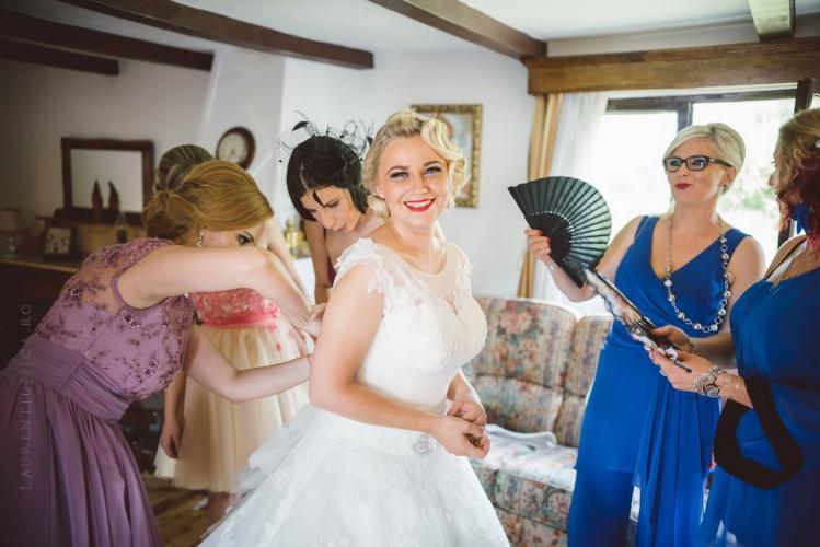 luiza-cosmin-valcea-fotograf-nunta-craiova-laurentiu-nica-15