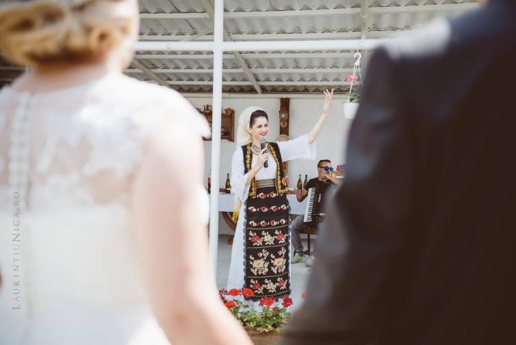 luiza-cosmin-valcea-fotograf-nunta-craiova-laurentiu-nica-21