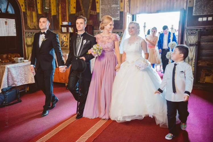 luiza-cosmin-valcea-fotograf-nunta-craiova-laurentiu-nica-32