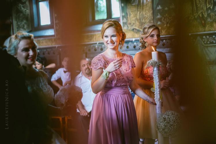 luiza-cosmin-valcea-fotograf-nunta-craiova-laurentiu-nica-34