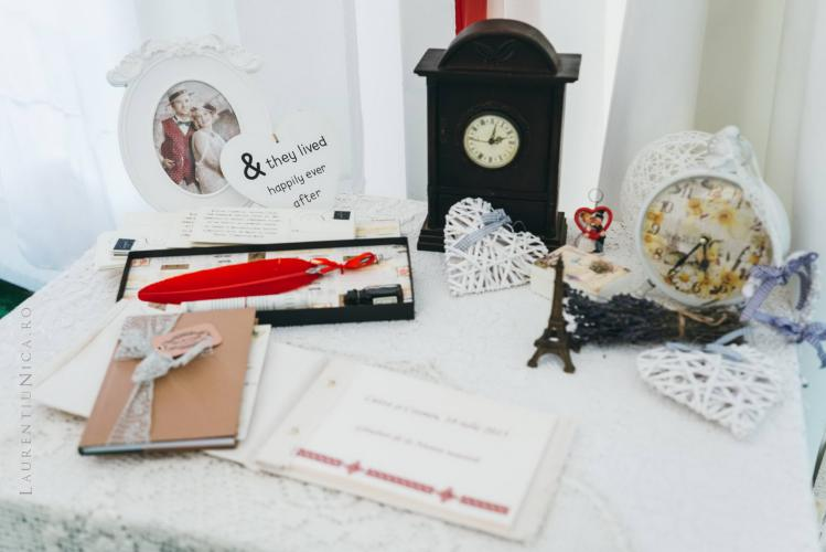 luiza-cosmin-valcea-fotograf-nunta-craiova-laurentiu-nica-60
