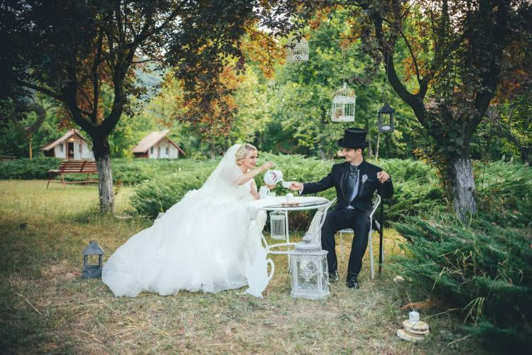luiza-cosmin-valcea-fotograf-nunta-craiova-laurentiu-nica-77