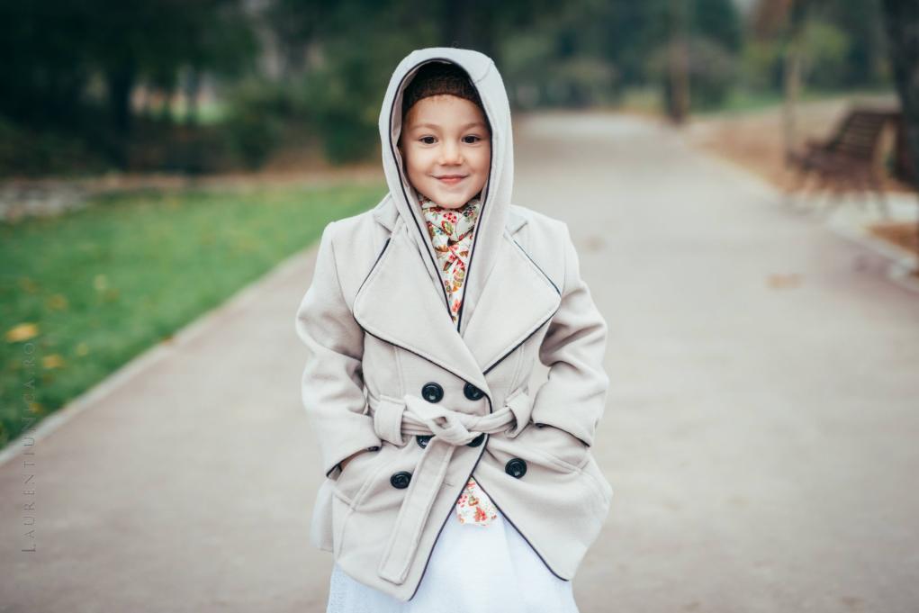 roxana-catalin--fotograf-laurentiu-nica-craiova-29