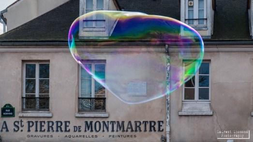 Paris, France, Nov 2010