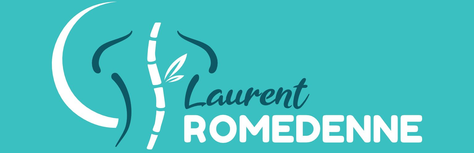 Kinésithérapeute Laurent Romedenne