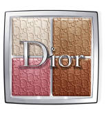 DIOR BACKSTAGE - Eye Makeup Palette