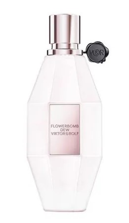 Viktor & Rolf ~ Dew fragrance
