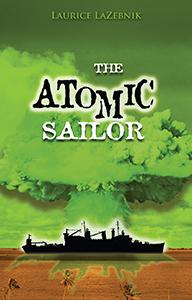 AtomicSailorCoverSM