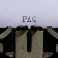 Traditional Publishing FAQs | Author Toolbox Blog Hop