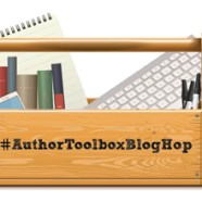 No Plot? No Pants? No Problem! | Author Toolbox Blog Hop
