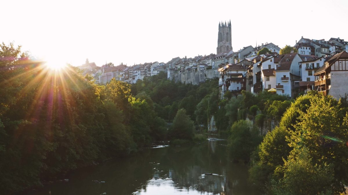 fribourg laurie medina