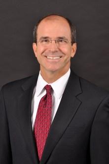 Dan Brennan, Co-founder