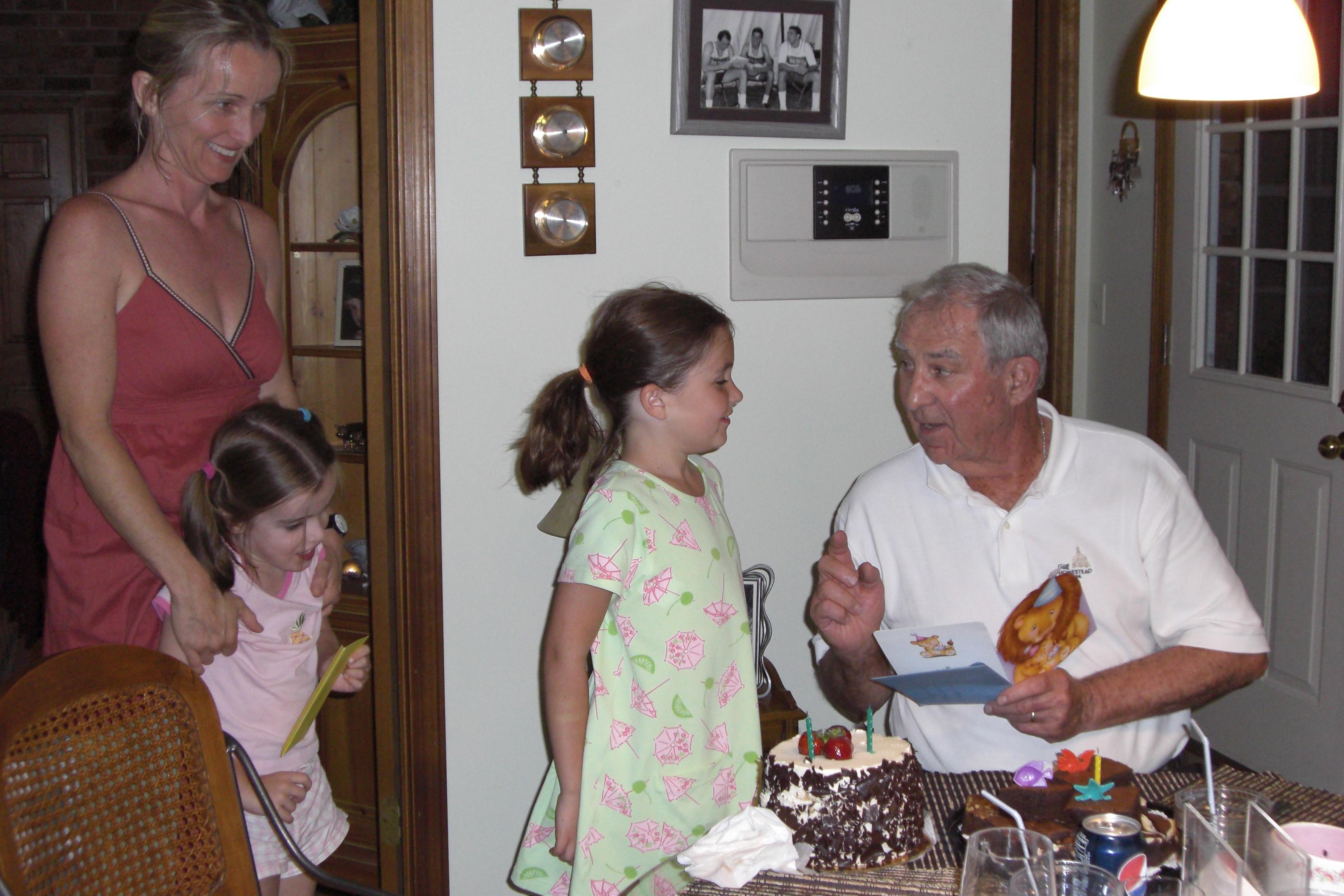 july 2, 2009