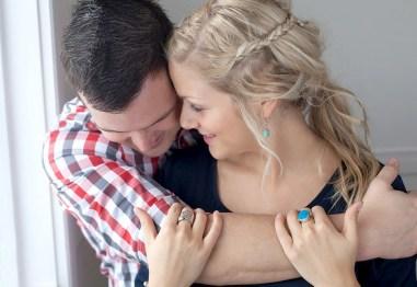 couple35