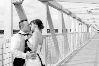 mariage42